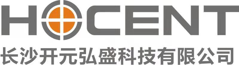 长沙开元弘盛科技有限公司